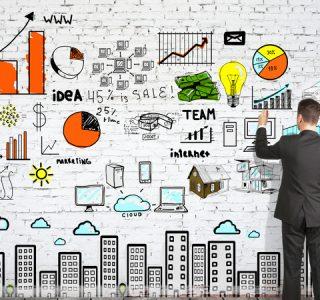 E-ticaret-sitesi-Başarı-Planı