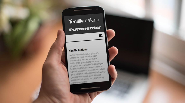 yenilik_mobil