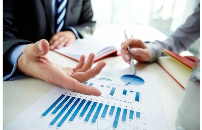 E-ticaret-danışmanı-ne-iş-yapar