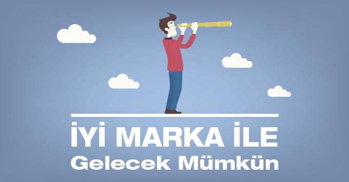 MARKA_2