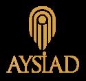 aysiad