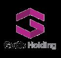 gedik-holding-logo