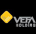 vefa-holding