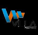 villa-yapi